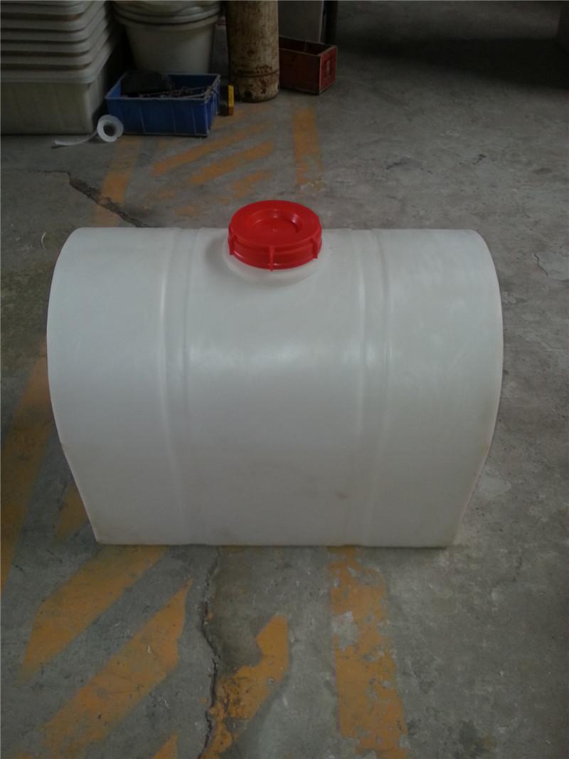 卧式运输储罐|200L---10000L(立方)卧式运输储罐