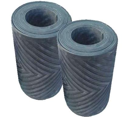 防滑橡胶带