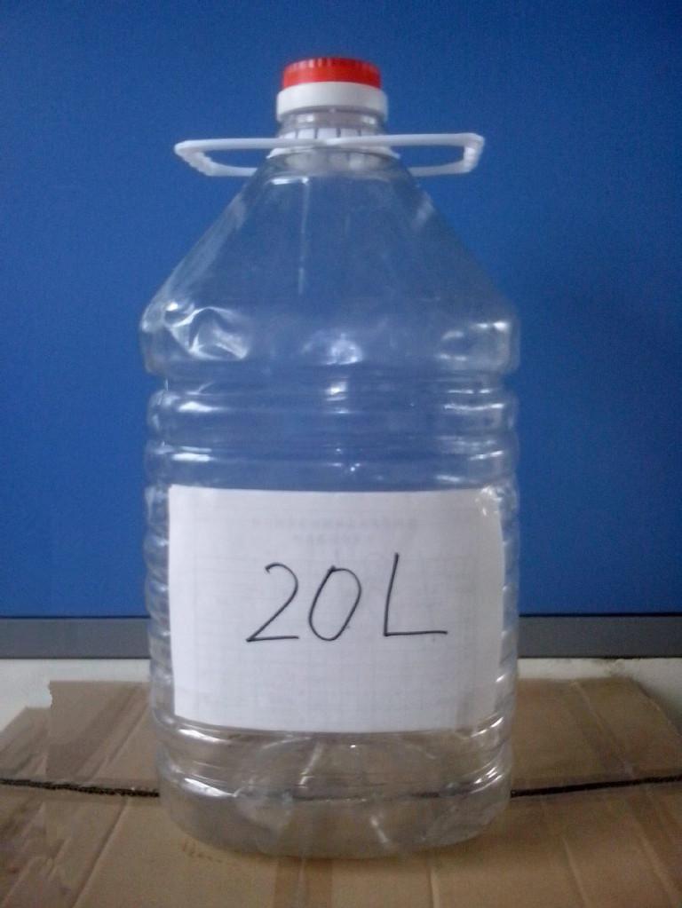 20升透明塑料桶花生油桶