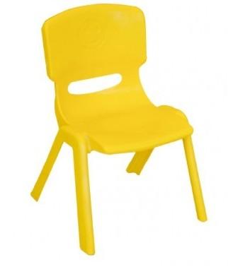 青岛淄博塑料凳子塑料椅子批发厂家2