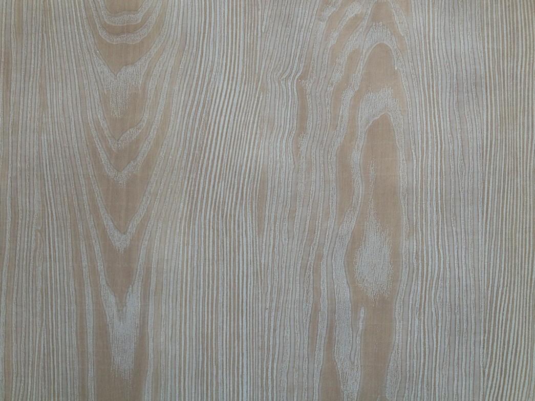 生态木纹吸塑膜