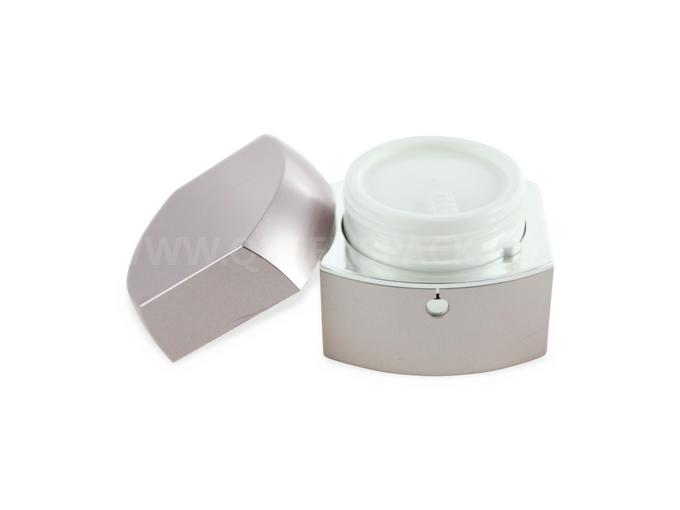 化妆品包装 膏霜瓶QS1046