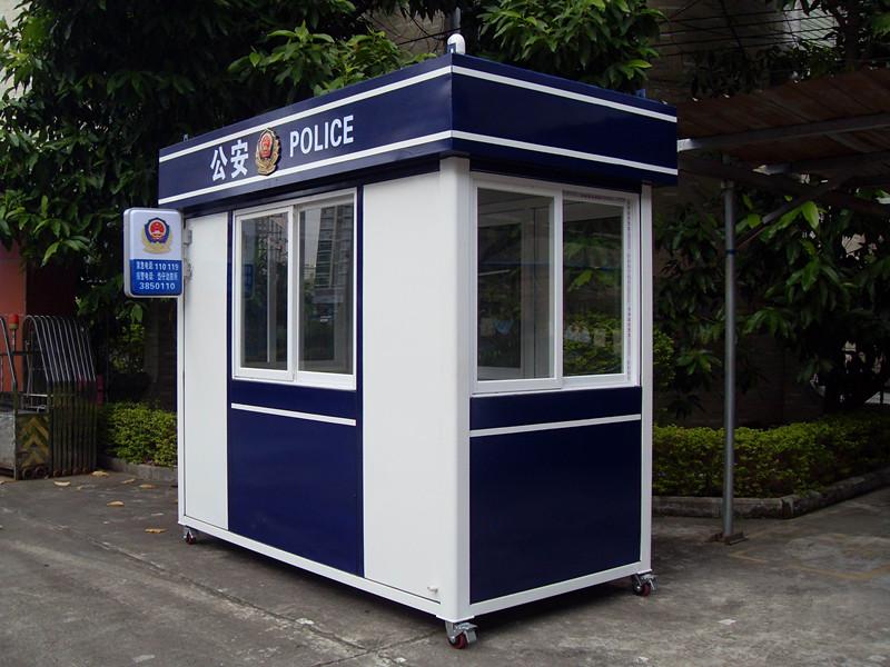 花盆花箱移动厕所租赁活动板房租赁活动房欧式别墅