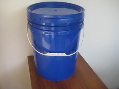 深圳20l机油桶油墨桶胶水桶涂料桶