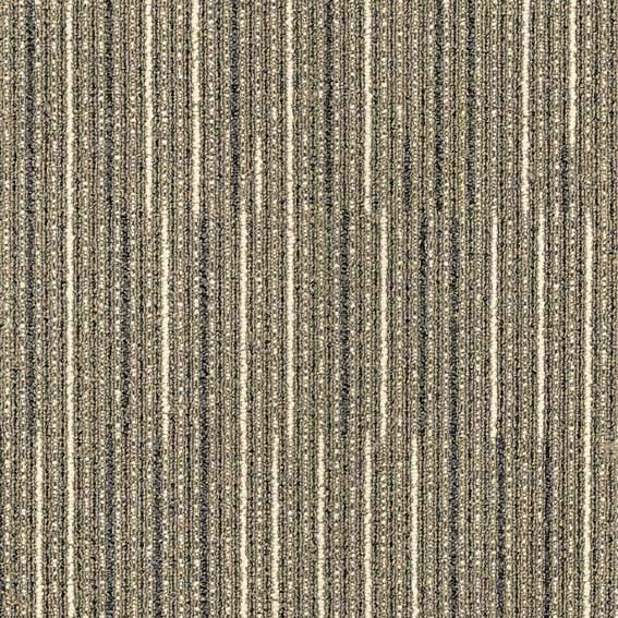 浅蓝欧式地毯贴图