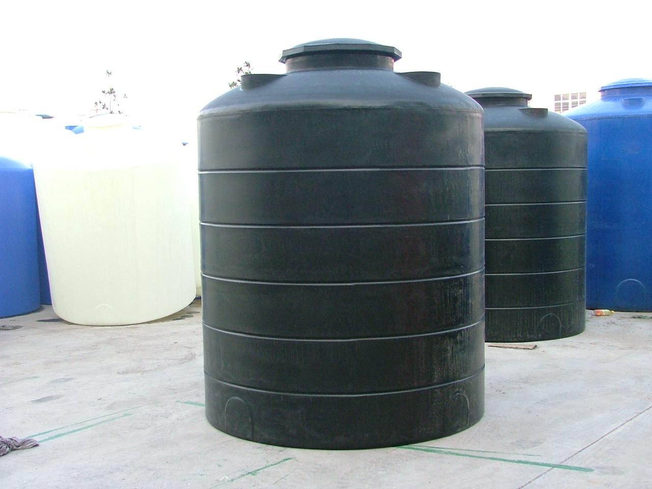 塑料水箱_丽水塑料水箱,塑料水箱价格,塑料水箱厂家,塑料水箱电话 - 全球 ...