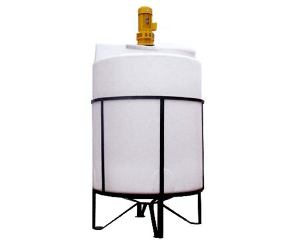 2吨pe水塔,2立方pe水塔供水箱,2000l蓄水罐
