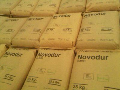 Abs novodur p2h at