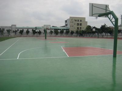 眉山资阳德阳简阳篮球场标准尺寸 篮球场平面图 篮球