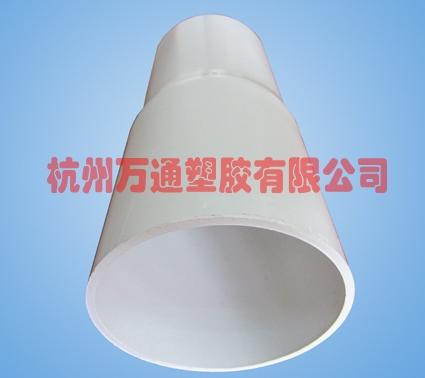PVC-U电力电缆保护管
