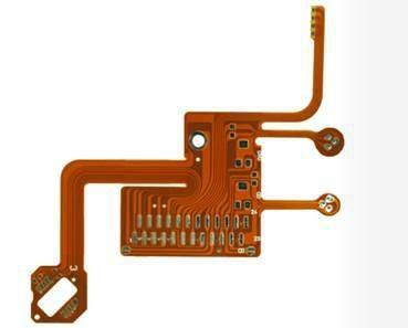 柔性电路板fpc胶水