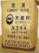 炭黑N234