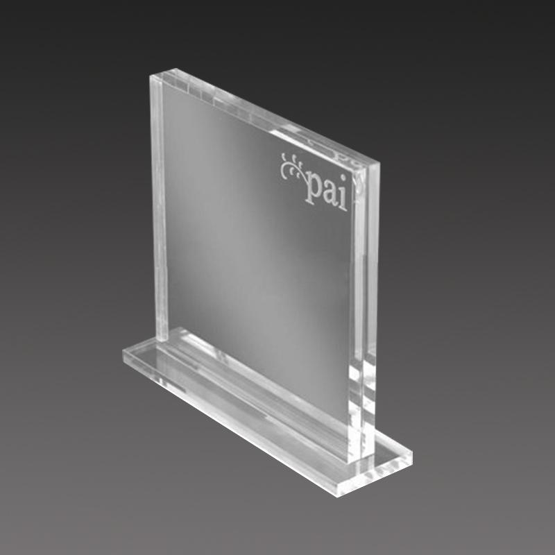 亚克力_供应亚克力压克力展架 有机玻璃展架 展架厂家批发低价供应