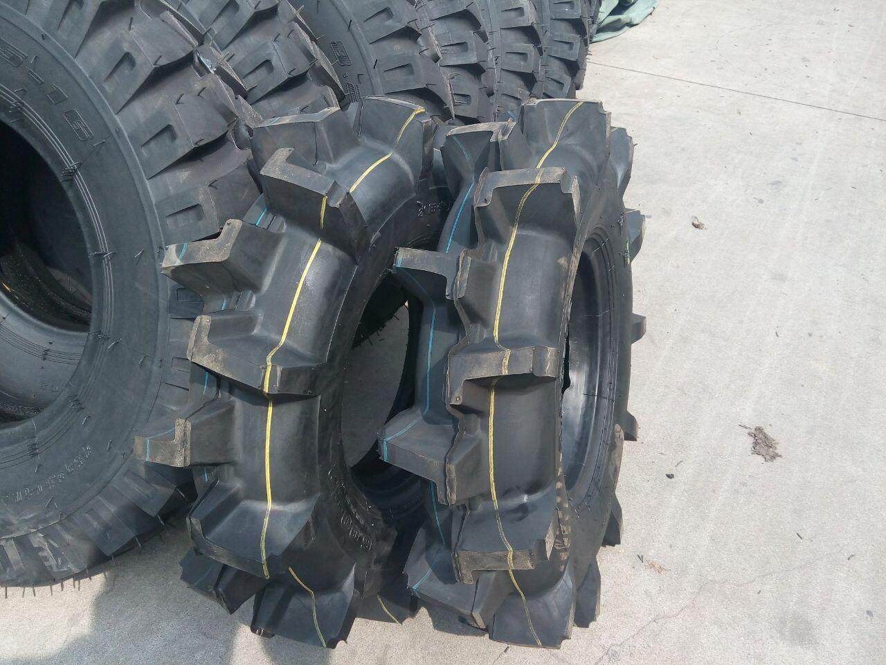 农用车轮胎,拖拉机轮胎