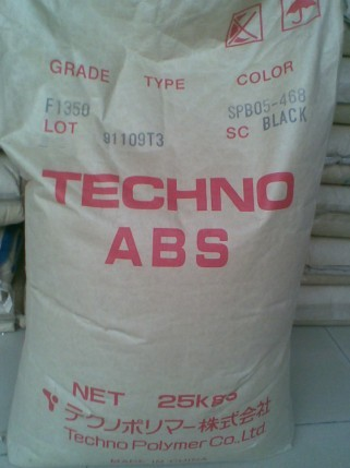 abs 130np