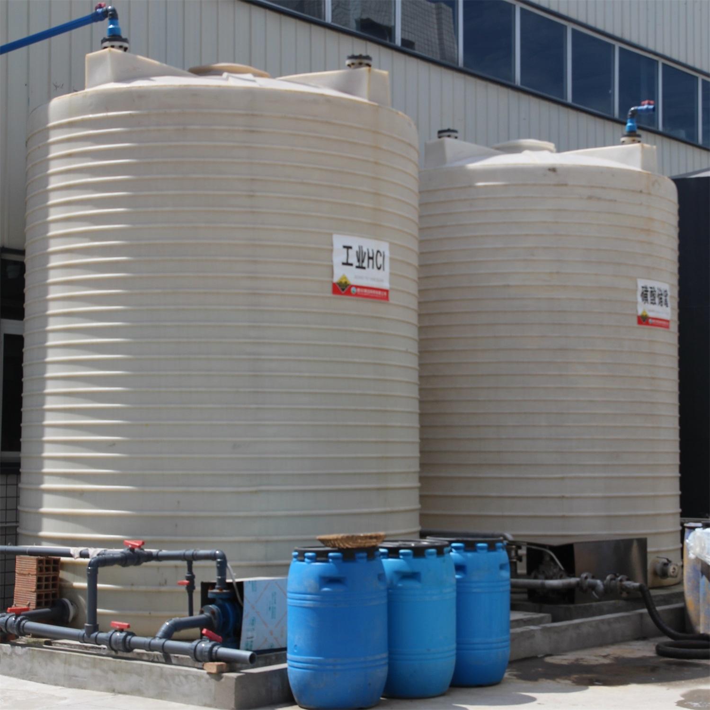 30吨聚乙烯储罐/塑胶储罐/塑料水箱专业