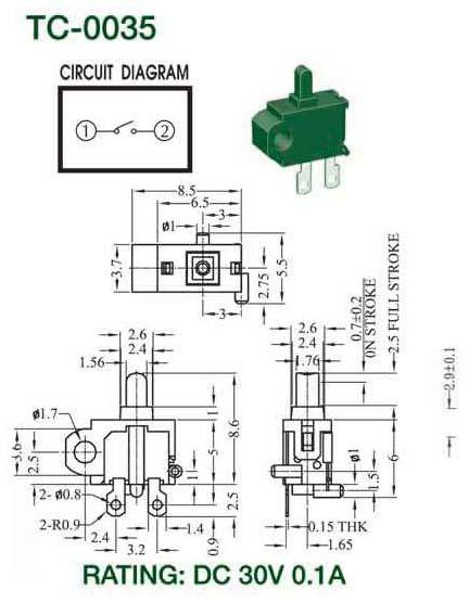 电路 电路图 电子 原理图 432_567 竖版 竖屏