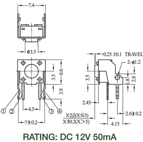 电路 电路图 电子 工程图 平面图 原理图 484_479