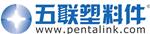 上海义文机电有限公司