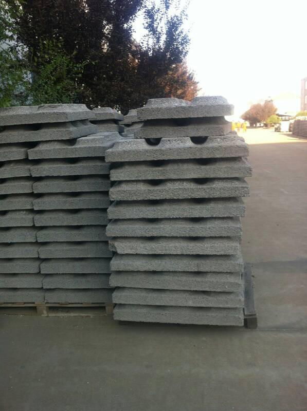 水泥雕塑模具硅胶