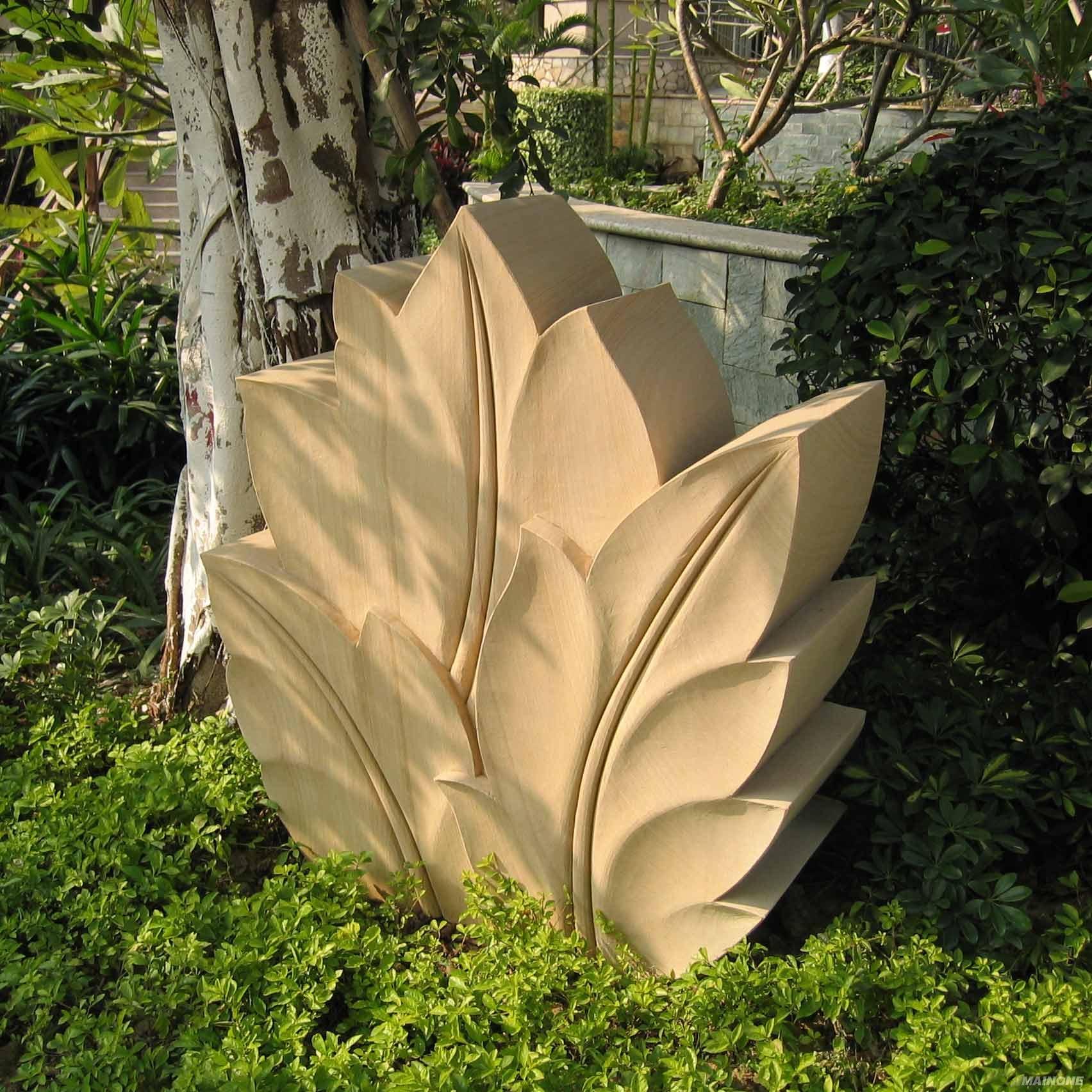 园林雕塑模具硅胶|液体硅胶