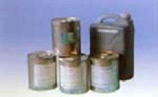 DY-1特种无腐蚀导电涂料 导电胶