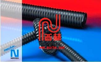 排静电软管,防静电吸尘管,防爆软管