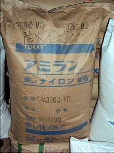 低价供应 抗翘曲CM3001R/玻纤增强PA66 日本东丽