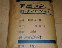 新料现货 耐热CM3006/未增强PA66 日本东丽
