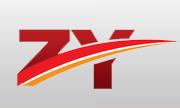 扬州正艺试验机械有限公司