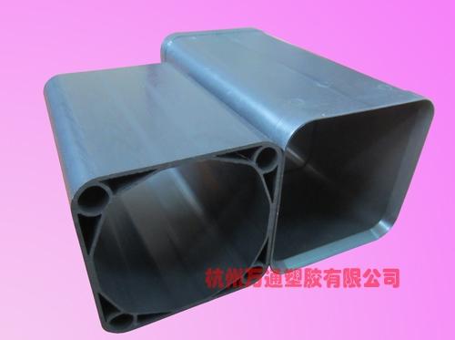 塑合金通信管价格/塑合金通信管生产厂家