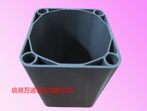 塑合金管 1-110 1-92 1-62
