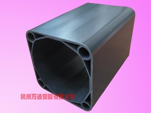 高强度塑合金管,室外通讯塑合金管