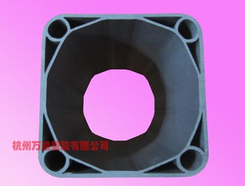 塑合金管价格-塑合金管生产厂家