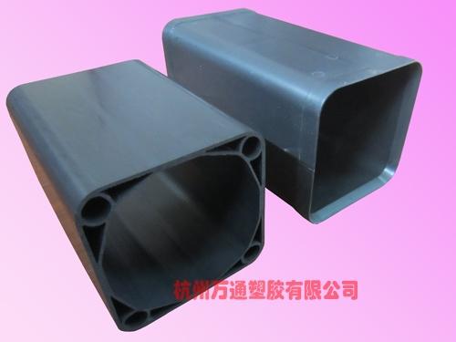 塑合金通信管,1-110 1-92 1-62