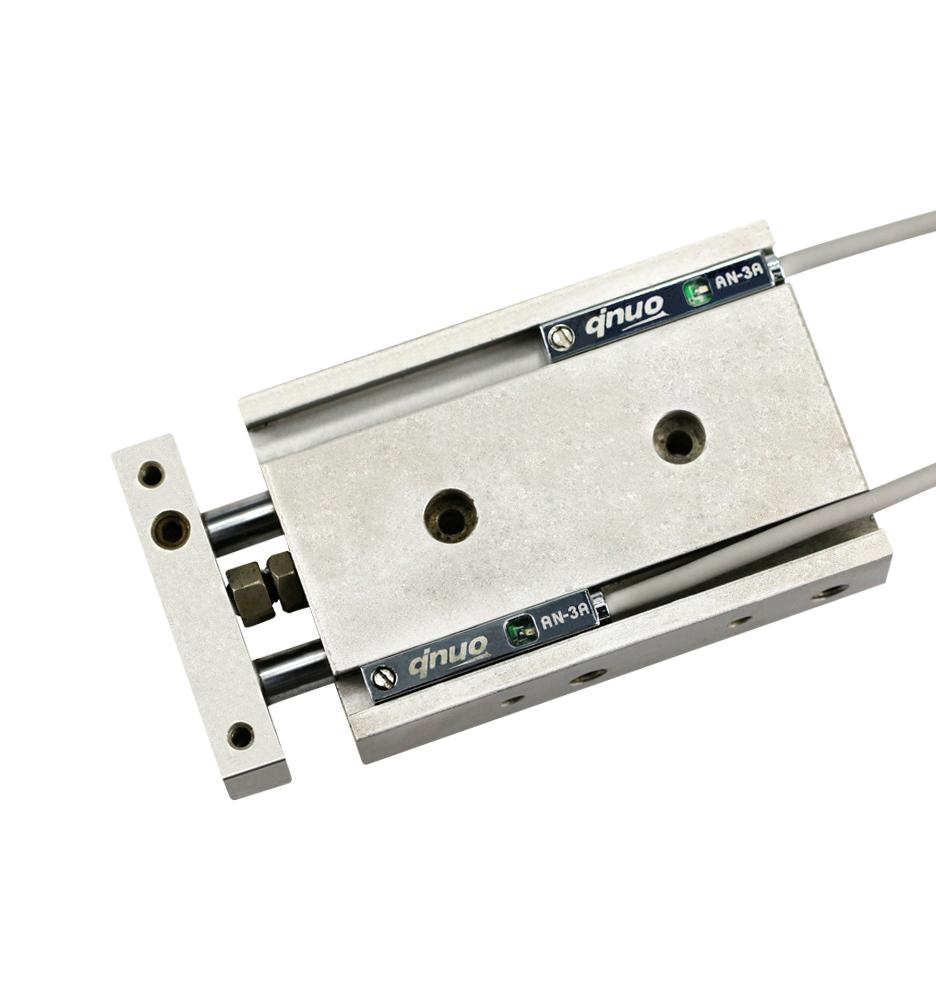 式有接点磁性开关/磁感应开关/气缸磁性开关/传感器