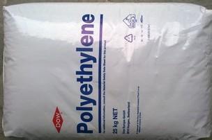 ADTEX DL2400 Japan Polychem Corporation - 产品展示- 东莞市常平山鑫