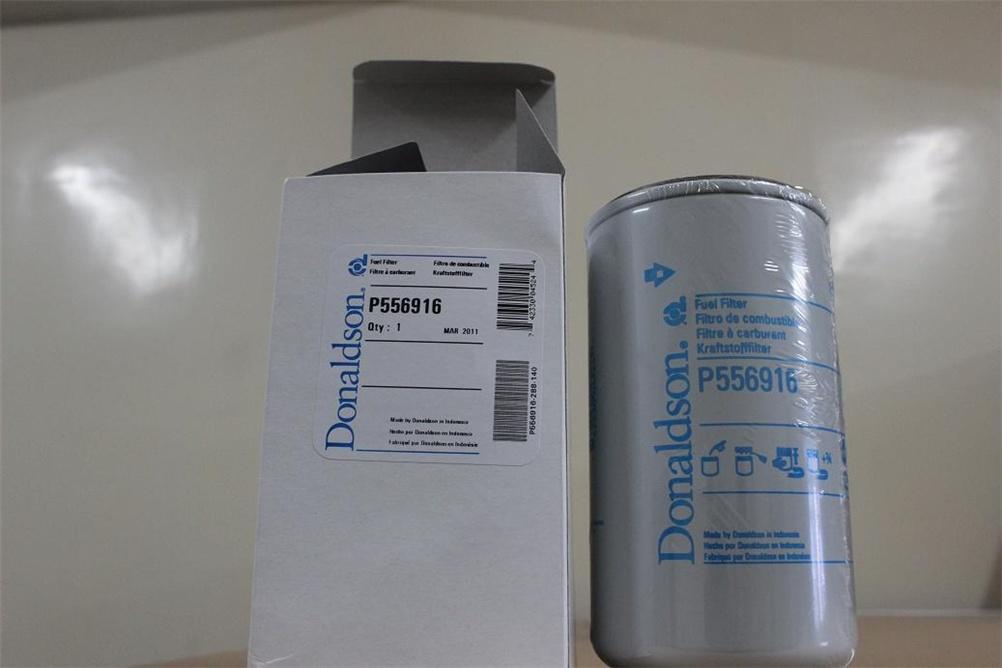 P556916唐纳森滤芯