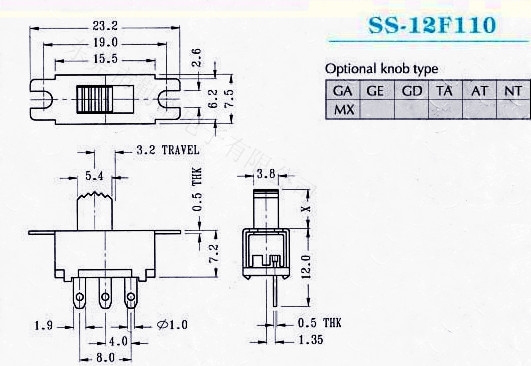 电路 电路图 电子 工程图 平面图 原理图 531_366