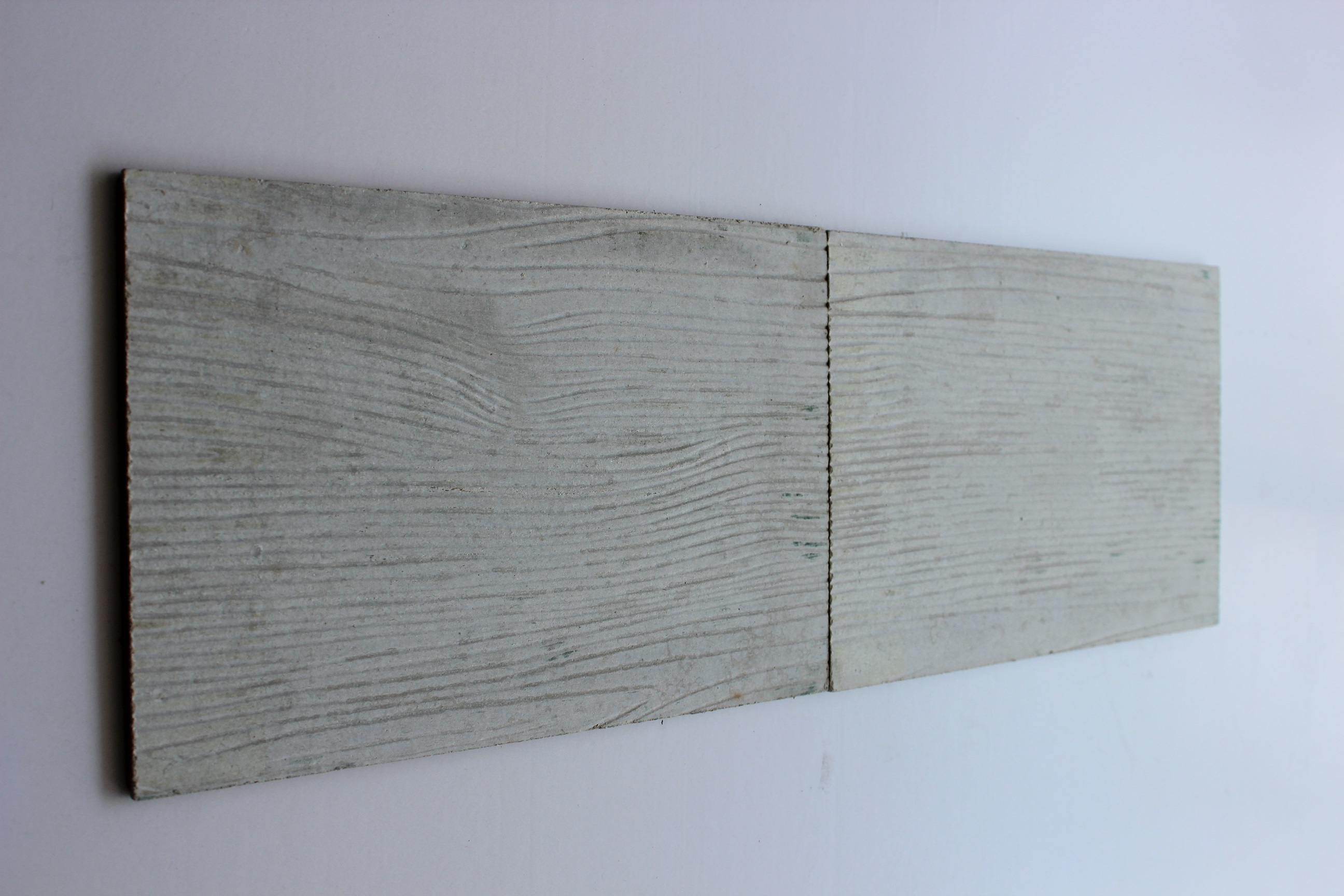 云南木纹水泥板