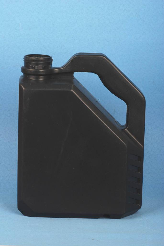 Daelim Po1y LH-5502 HDPE - 产品展示- 东莞市常平塑胶原料经营部