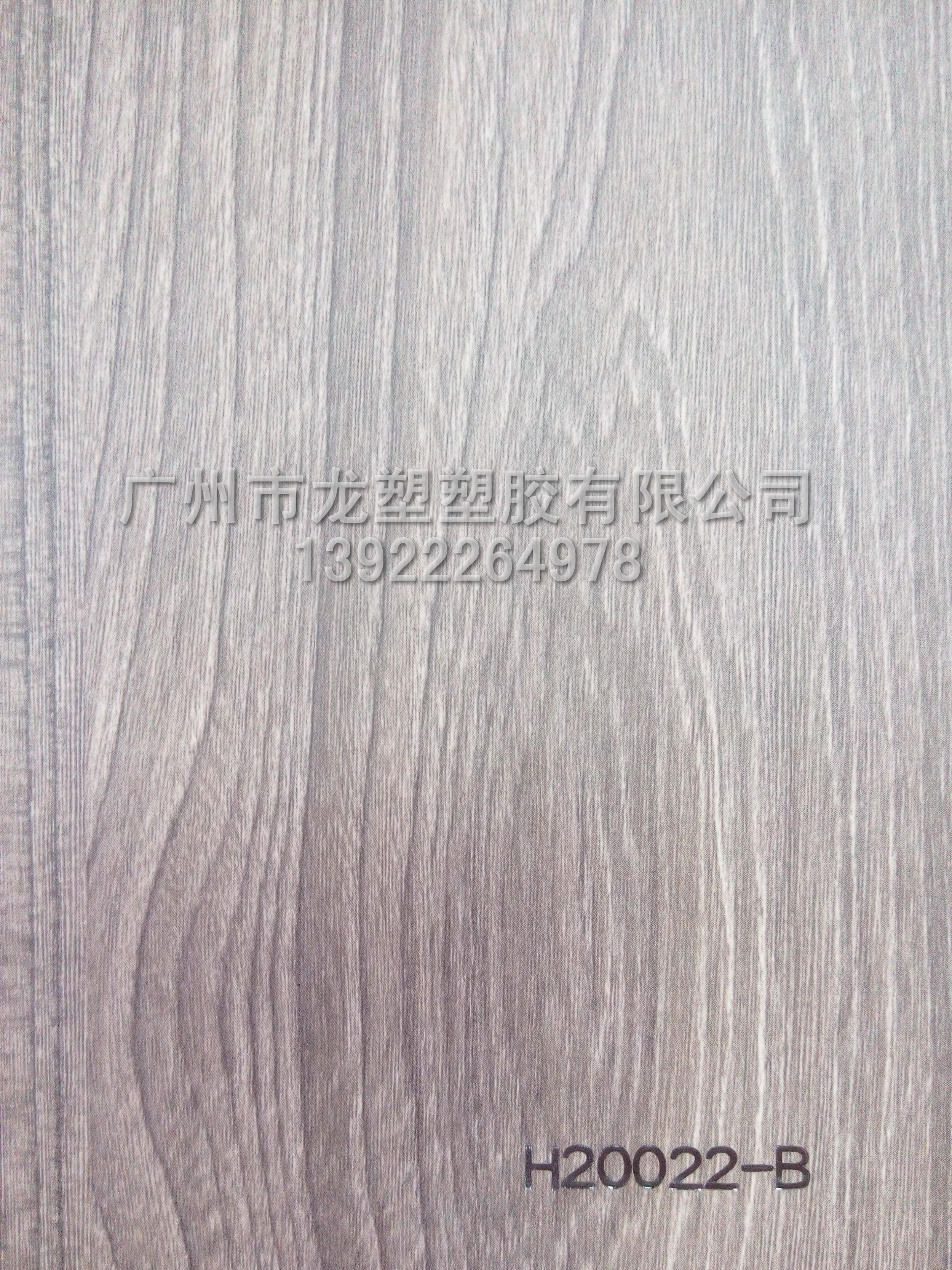 生产厂家:其他 牌号:其他 用途级别:其他  产品规格 厚度:0.12mm-0.40mm(现货常规的为:0.12MM-0.14MM-0.16MM,其他厚度定做) 宽度:1250mm;-1280MM 长度:200-500米/卷(根据厚度) 材质:PVC 产品用途 用于:免漆门、移门百叶板,波浪板,钢木门,套装门,高分子门,PVC扣板、护墙板、PVC踢脚线、地板、防盗门、免漆家具、音箱、厨柜、移门、卫浴产品制造,可用于密度板、胶合板、钢板、铝板、石膏板、复合地板、ABS塑料板、PVC发泡板、木塑型材等表面覆膜