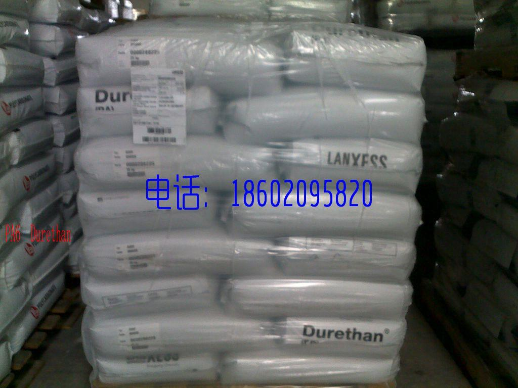 pa6 durethan pagf30 909040