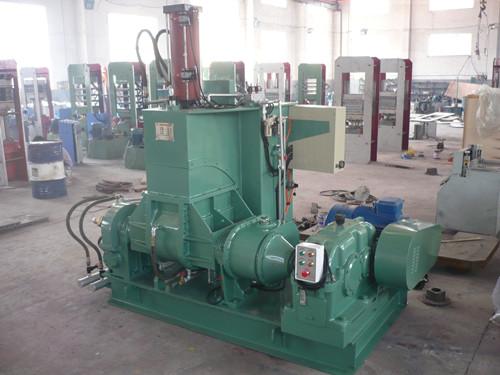 橡胶密炼机,橡胶混炼设备,各种合成橡胶混炼设备,天然橡胶捏合密炼机