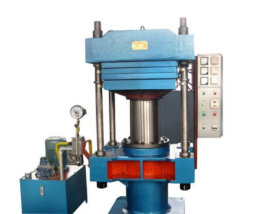橡胶平板硫化机,平板硫化机厂家,平板硫化机价格图片,优质硫化机
