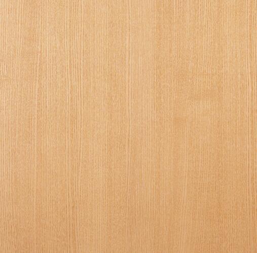 室内篮球pvc地板 天津运动地胶 木纹路地板革