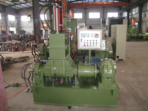 青岛鑫城橡胶密炼机 青岛best密炼机 各种型号橡胶密炼机