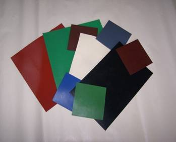 特种国防工业用氟硅橡胶版 航空氟硅橡胶板 G601 试G401