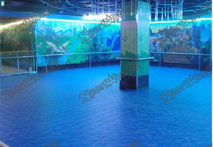 壁纸 海底 海底世界 海洋馆 水族馆 739_513