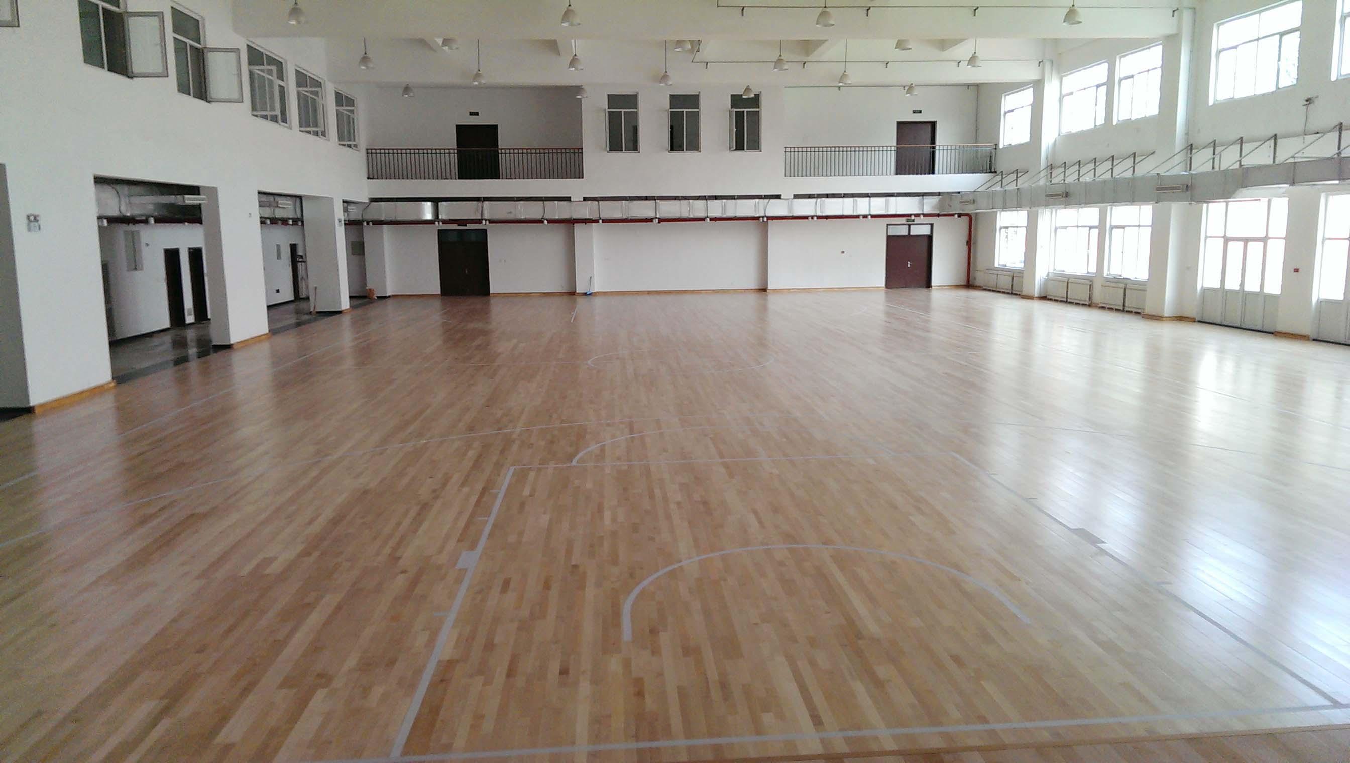 供应常州镇江健身房 体育馆 篮球场 游泳馆pvc塑胶运动地板